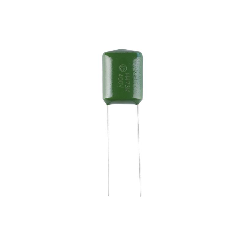 CH11型有感箔式复合介质电容器