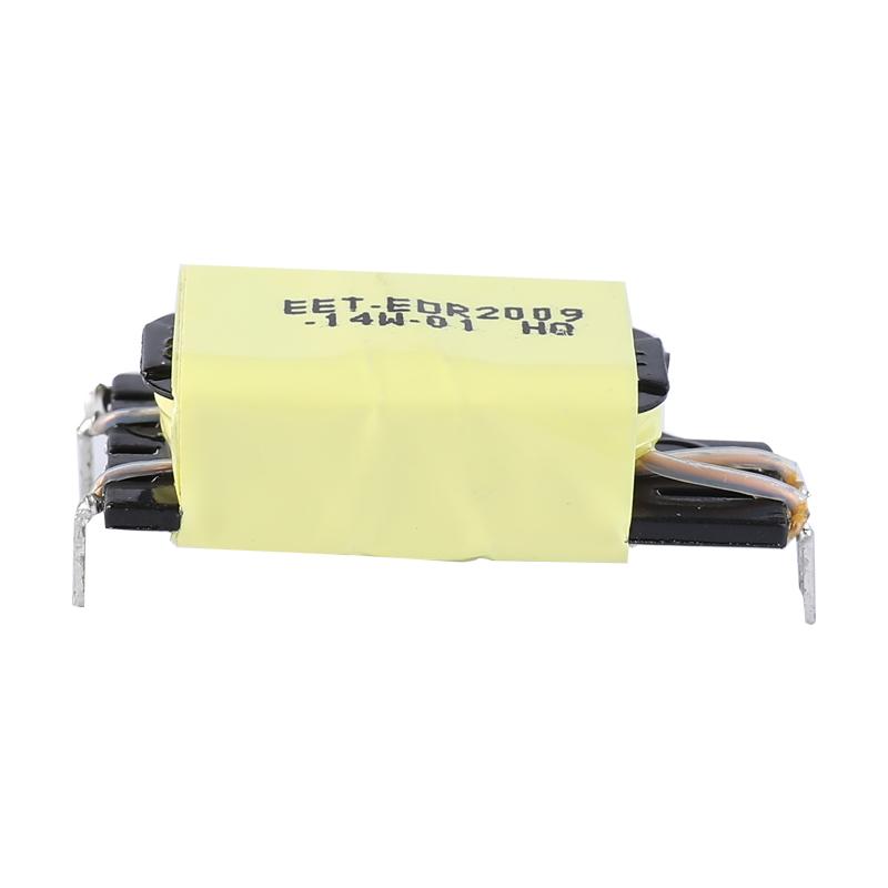 EDR2009开关电源变压器