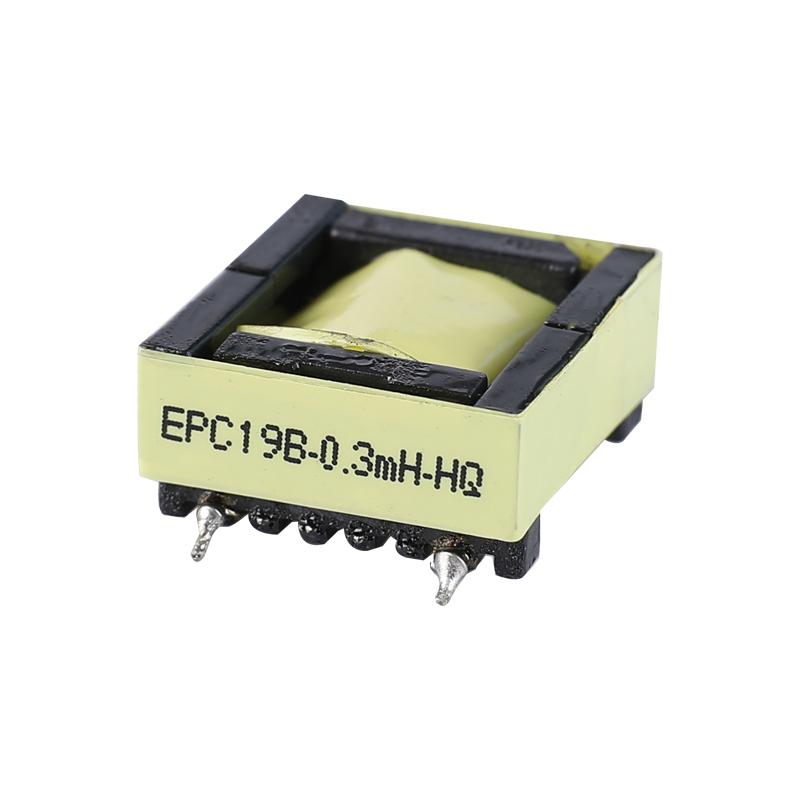EPC19电源变压器