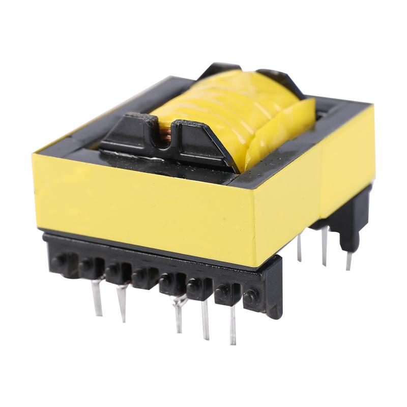 ER28电流变压器