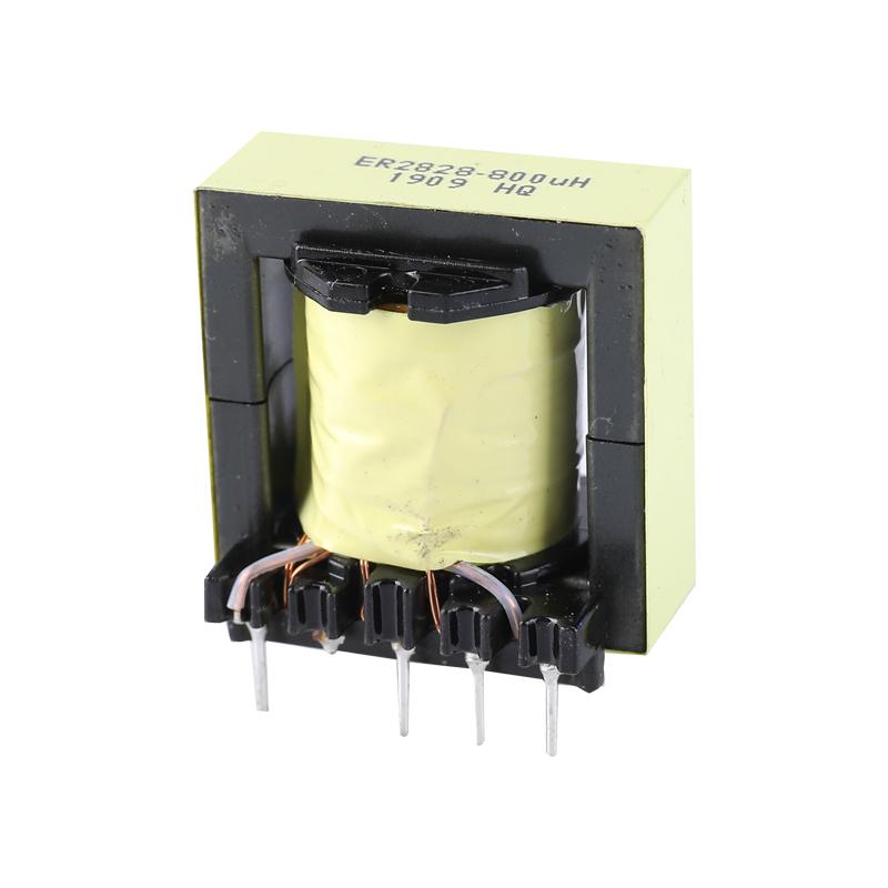 ER28主功率变压器
