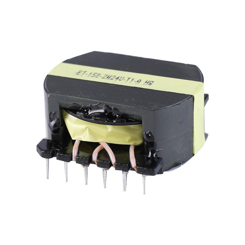 PM50驱动变压器