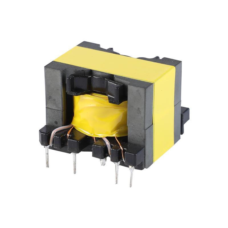 PQ2014主功率变压器