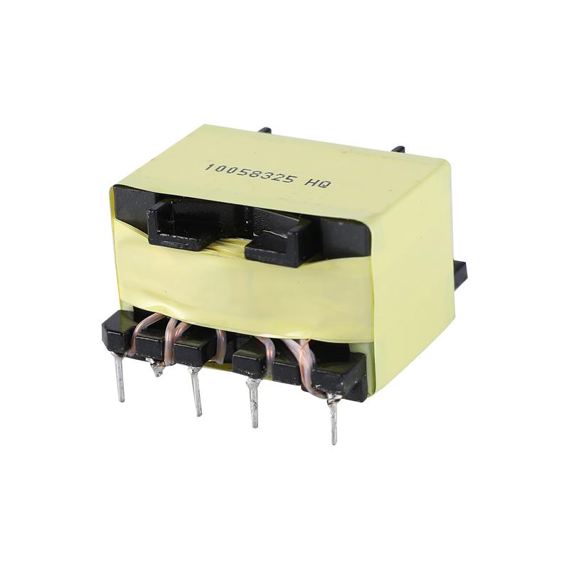 PQ2016辅助功率变压器