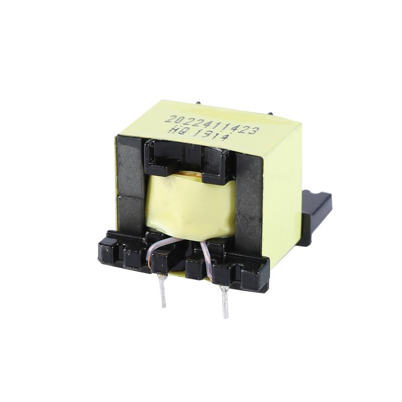 PQ26/20隔离变压器