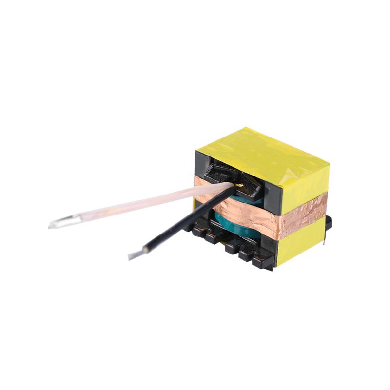 PQ26/25驱动变压器