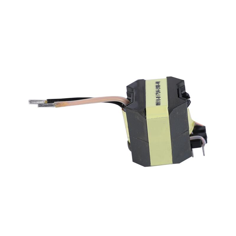 RM8驱动变压器