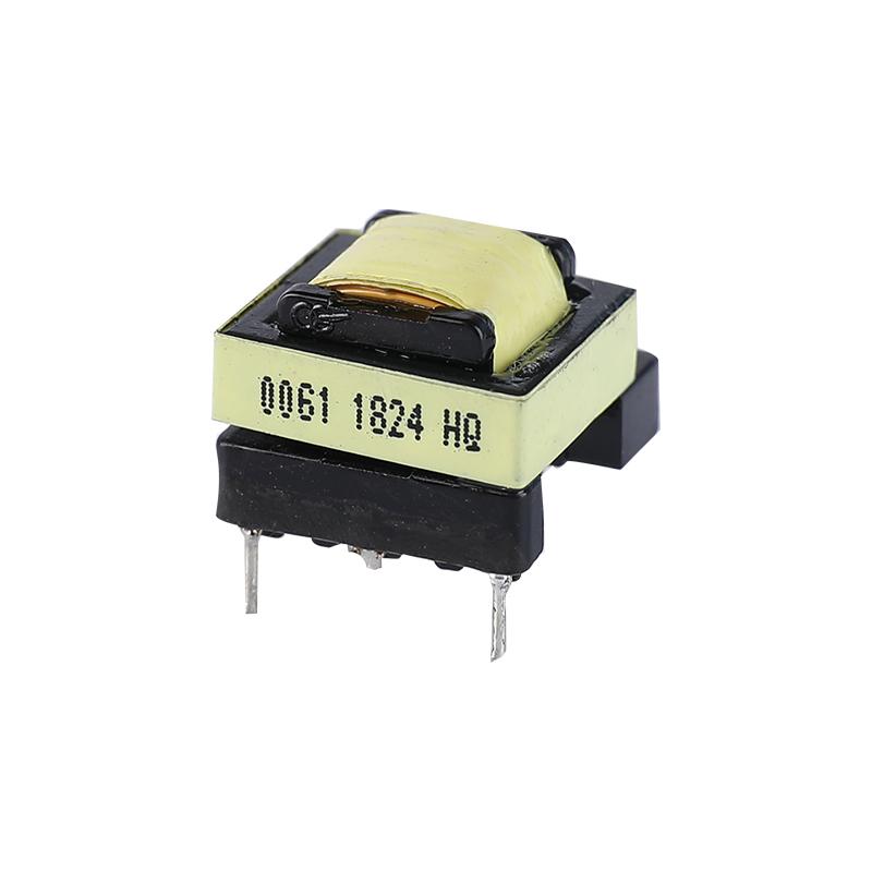 EE16隔离变压器