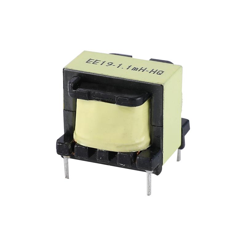 EE19主功率变压器
