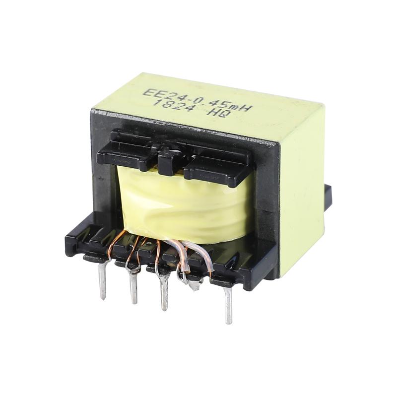EE24开关电源变压器