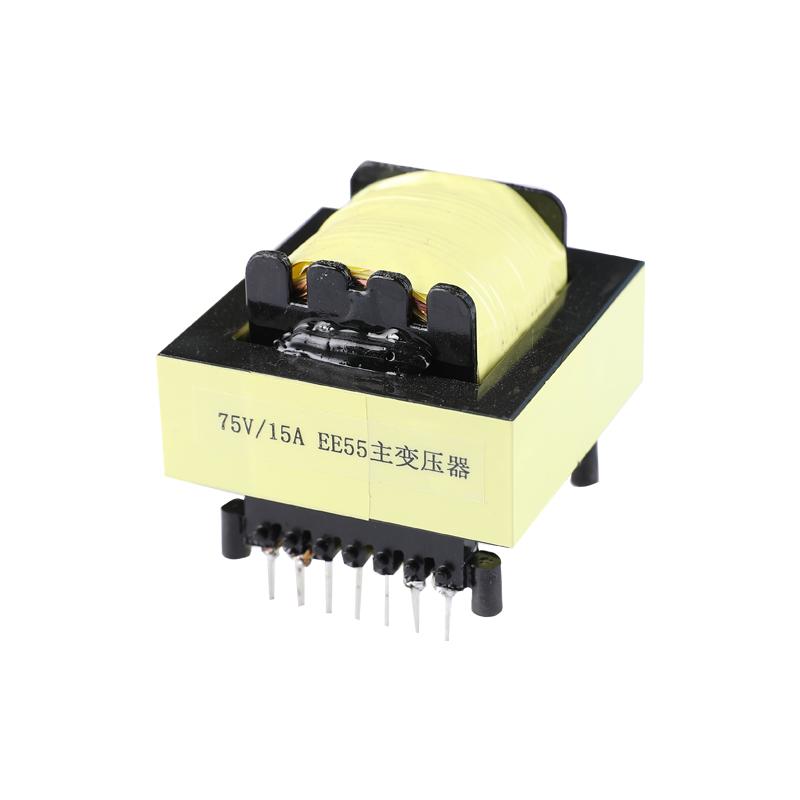 EE55主功率变压器