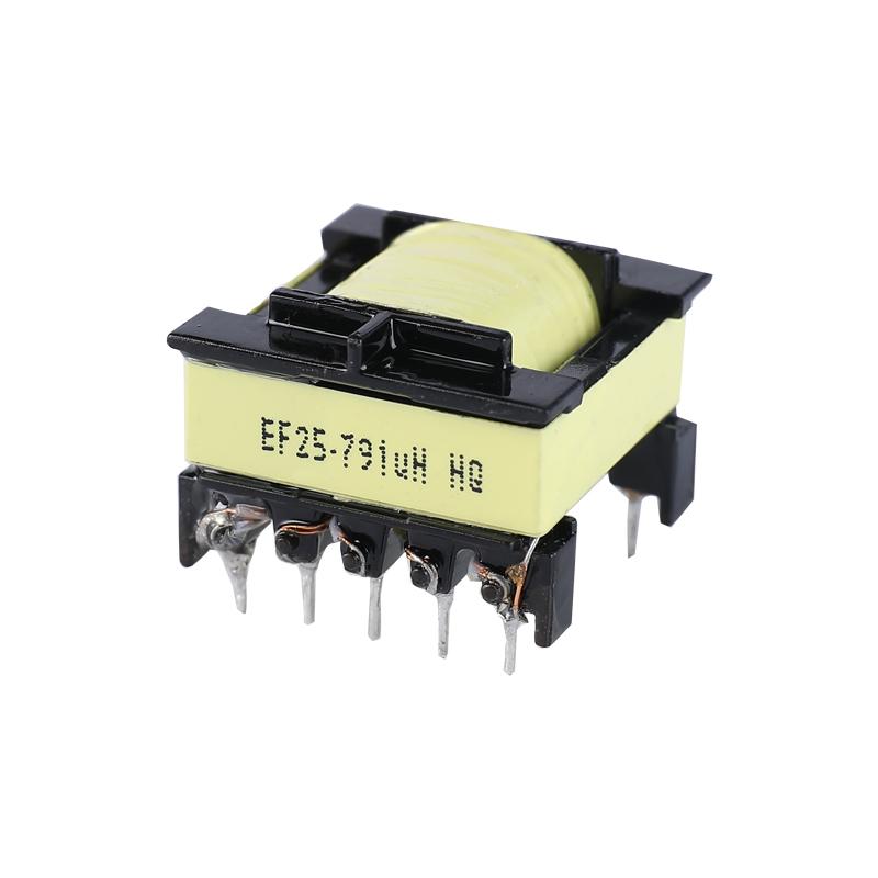 EF25主功率变压器