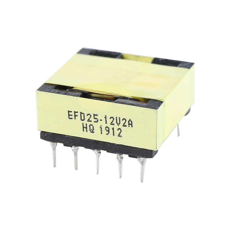 EFD25开关电源变压器