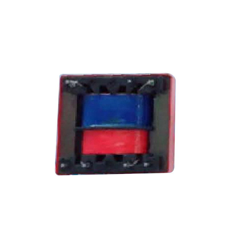 EI28低频变压器