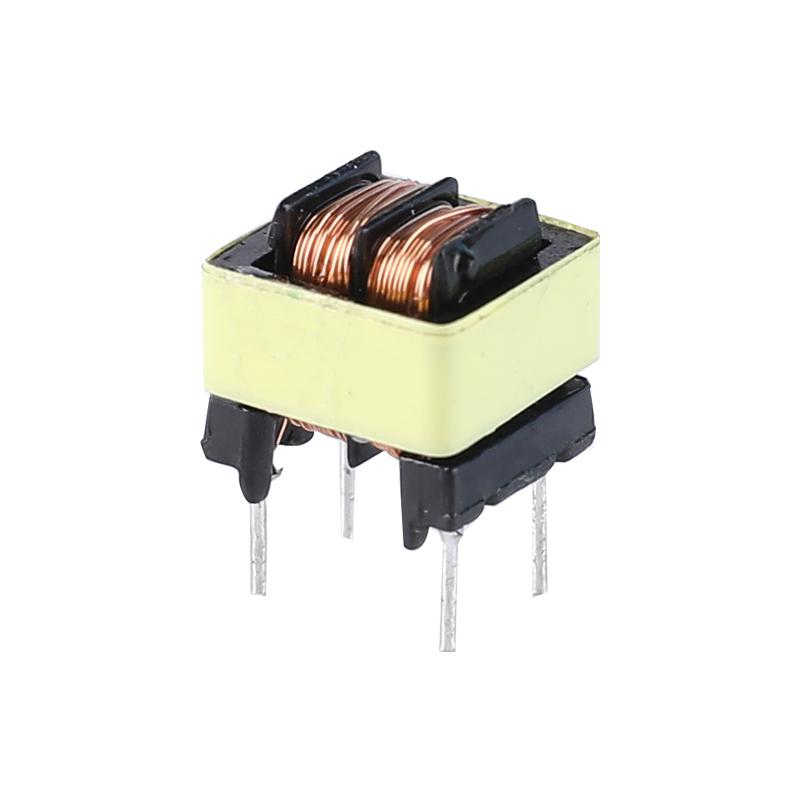 EE8.3共膜电感