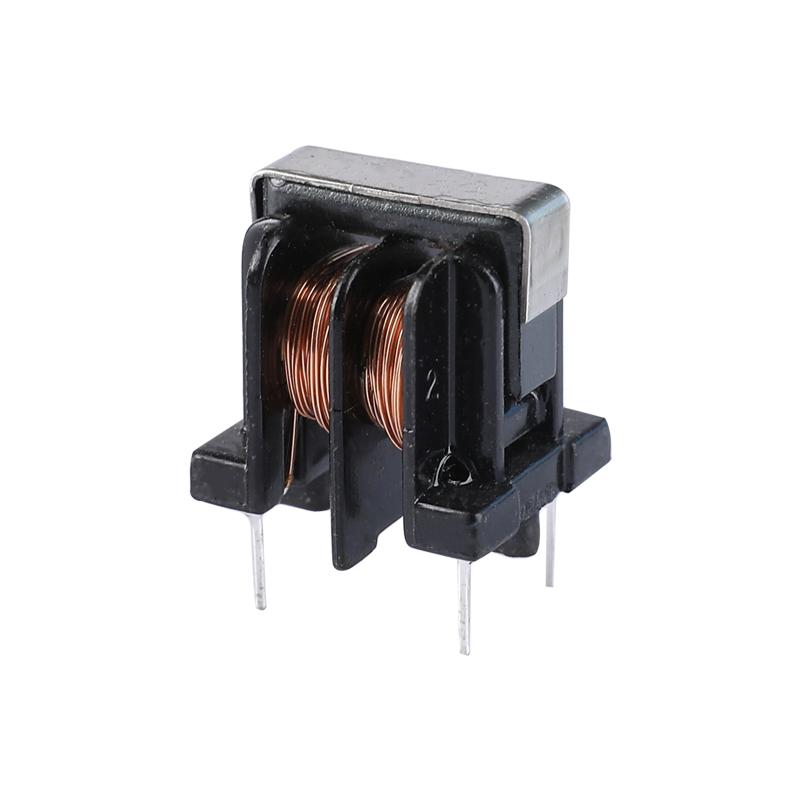 UU9.8共膜电感