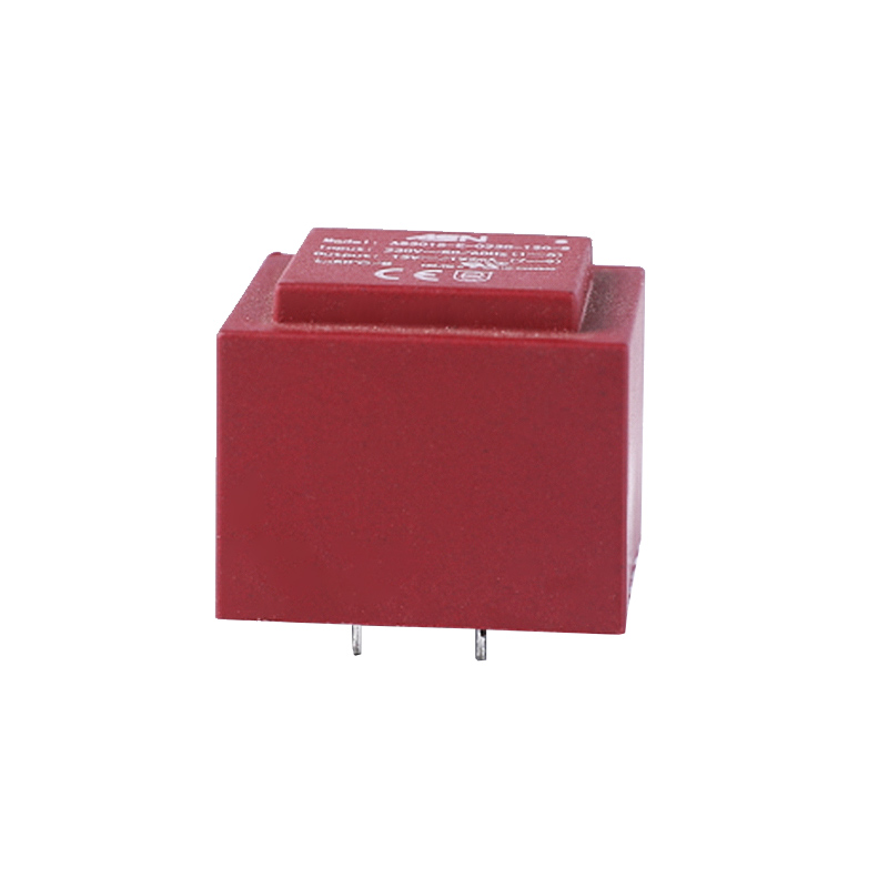 EI30低频变压器