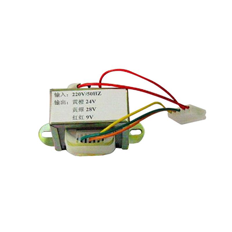 EI57低频变压器