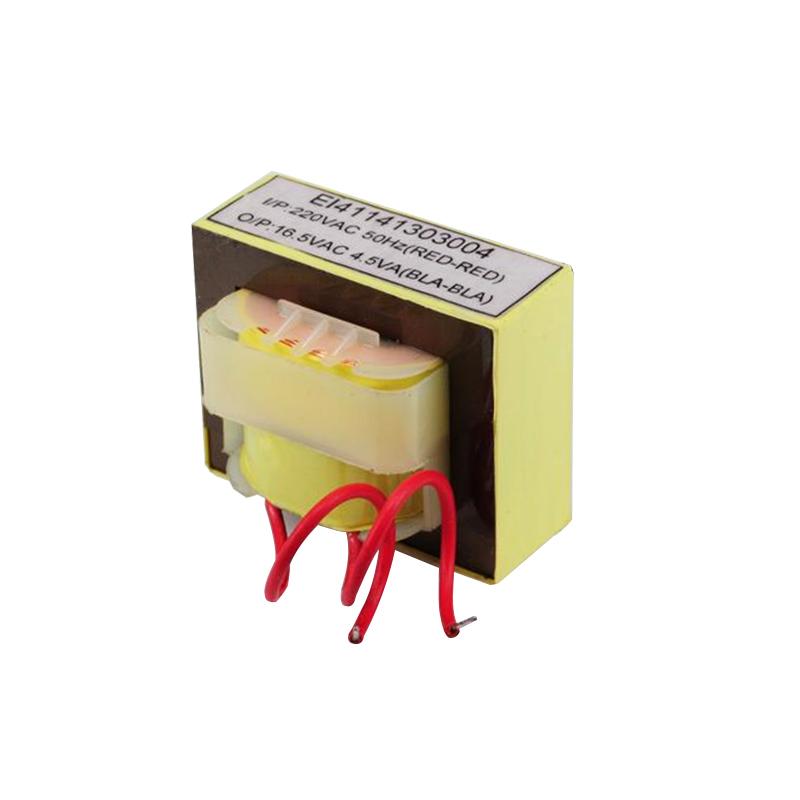 EI48低频变压器