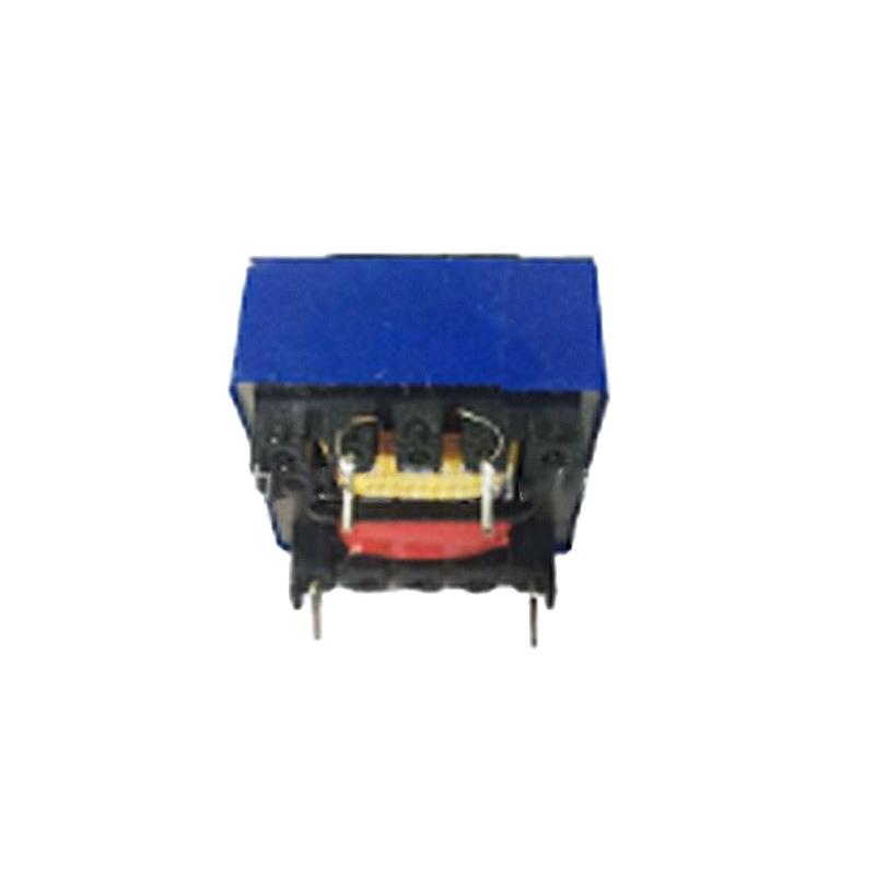 EI41低频变压器