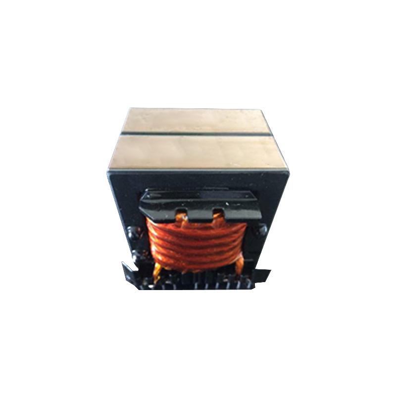 汽车充电桩/高频变压器EE55双磁芯系列